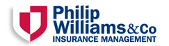 Philip Insurance Logo